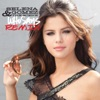 Who Says (Remix) - Single, Selena Gomez & The Scene