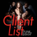 "His Eye Is On the Sparrow (Music From ""the Client List"") - Jennifer Love Hewitt"