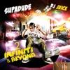 SupaDude - Video Phone (feat. Beyonce & Lady Gaga)