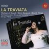 Verdi: La Traviata, Montserrat Caballé, Carlo Bergonzi, RCA Italiana Opera Orchestra & Georges Prêtre
