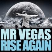 Rise Again - Single