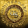 Forevermore (Deluxe Edition), Whitesnake