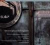 Gudmundsen-Holmgreen, P.: Concerto Grosso (Rev. 2006) - Moving Still - Last Ground, Danish National Symphony Orchestra, Thomas Dausgaard, Kronos Quartet, Pelle Gudmundsen-Holmgreen, Paul Hillier, Gert Sorensen & Wayne Siegel
