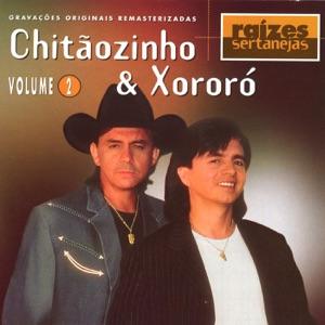 Chitãozinho & Xororó - Estrada