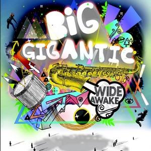 Wide Awake - EP Mp3 Download