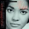 At Long Last Love (Digitally Remastered 93)  - Nancy Wilson