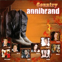 Country Annibrand