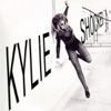 Shocked, Kylie Minogue
