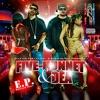 Five-Hunnet & DEA - Successful