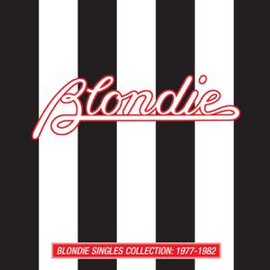 Blondie - Blondie Singles Collection: 1977-1982 (Remastered)