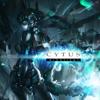 Cytus-Hindsight- - Various Artists