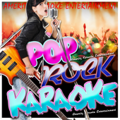 You Make My Dreams (In the Style of Hall & Oates) [Karaoke Version]