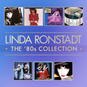 Don't Know Much (feat. AG Thomas & Aaron Neville) - Linda Ronstadt