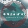 Jefferson Bethke - Spoken Word Vol 1 Album