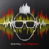 Sean Paul - It's Your Life