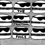 The Traditional Fools - Please