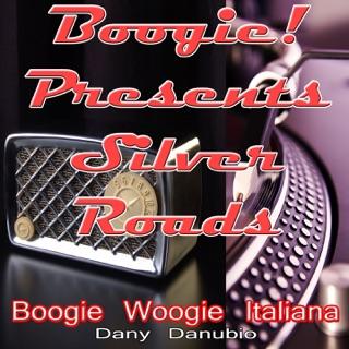 Foglia Di Bambu Remix.Dany Danubio Su Apple Music