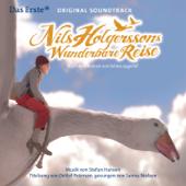 Nils Holgersson (Englische Version) - Sanna Nielsen