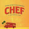 Chef (Original Motion Picture Soundtrack) - Various Artists