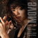 Hiromi - Move: The Trio Project (feat. Anthony Jackson & Simon Phillips)
