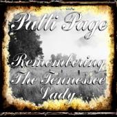 Patti Page - Allegheney Moon