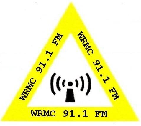 WRMC 91.1 FM Podcast