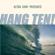 Surfer's Slide - Richie Allen & The Pacific Surfers