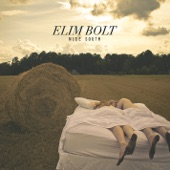 Elim Bolt - Alright