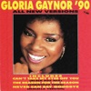 Gloria Gaynor 90 All New Versions