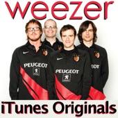 iTunes Originals: Weezer