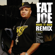 Make It Rain (Remix) [feat. R. Kelly, T.I., Lil' Wayne, Baby, Rick Ross & Ace Mac] - Fat Joe