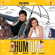 Hum Tum (Original Motion Picture Soundtrack) - Jatin - Lalit