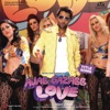 Ajab Gazabb Love Single