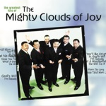 The Mighty Clouds of Joy - Miracle