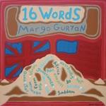 Margo Guryan - 16 Words