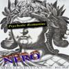 Psychotic Romaniac - EP, Nero