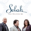 Selah - God Be With You