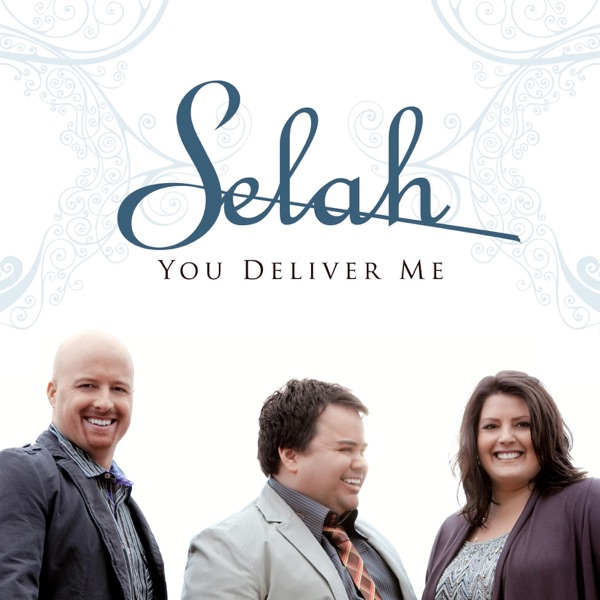 Selah - My Jesus I Love Thee