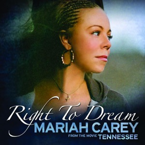 Right to Dream (From the Movie