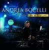 Vivere - Live in Tuscany, Andrea Bocelli