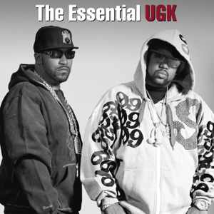 UGK - Int'l Players Anthem (I Choose You) [feat. OutKast]