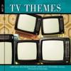 TV Themes, Starlite Singers