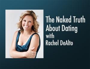 dating rachel game