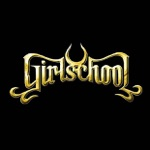 Girlschool - Take It All Away