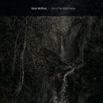 Dean McPhee - Star Burial