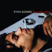 Heartbreaker - Ryan Adams - Ryan Adams