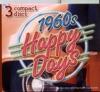 1960s Happy Days
