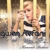 The Sweet Escape (Konvict Remix) - Single [feat. Akon], Gwen Stefani featuring Akon