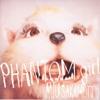 Phantom Girl's First Love -Classical Remix- - Single ジャケット写真