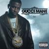 Gucci Mane - Spotlight (feat. Usher)